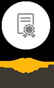 03-badges-certs-icon
