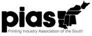 04-pias-Detail-logo