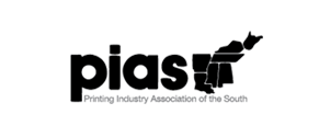 Printing Industry Association of the South