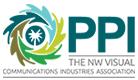 07-ppi-Detail-logo