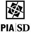 08-piasd-Detail-logo