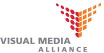 09-vma-Detail-logo