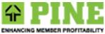 10-pine-Detail-logo