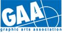 11-gaa-Detail-logo