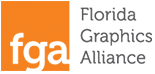 12-fga-Detail-logo