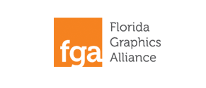 Florida Graphics Alliance