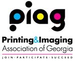 13-piag-Detail-logo