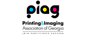 Printing and Imaging Association of Georgia