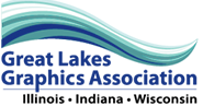 14-great-lakes-Detail-logo