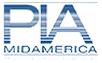 16-pia-Detail-logo