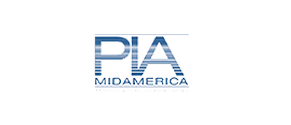 Printing & Imaging Association of MidAmerica