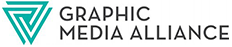 17-gma-Detail-logo