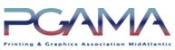 18-pgama-Detail-logo