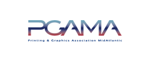 Printing & Graphics Association MidAtlantic