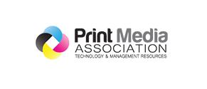 Print Media Association