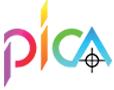 21-pica-Detail-logo