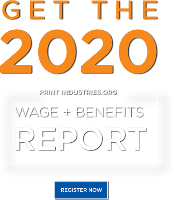 GET the 2020 Report