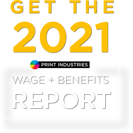 Get the 2021 Report