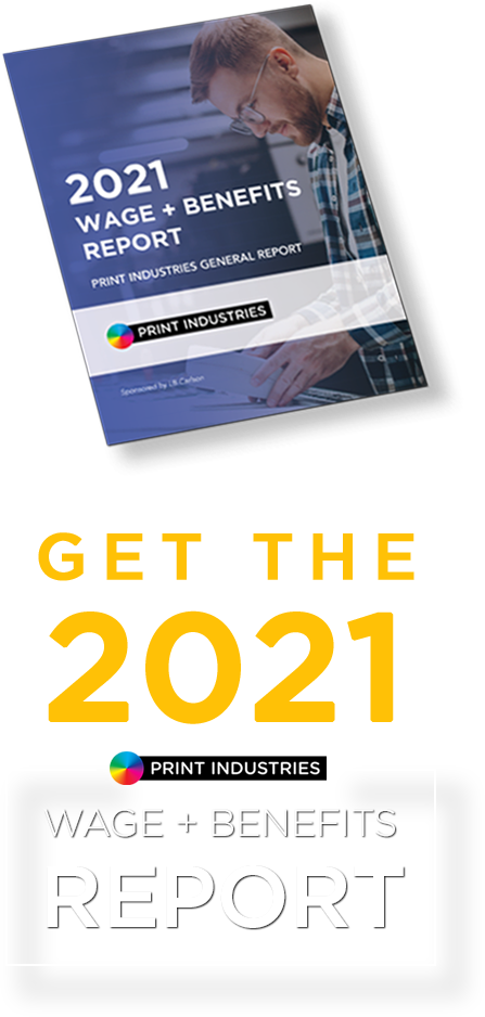 Get the 2021 Report Thumbnail