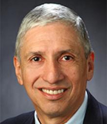 Joe Polanco
