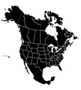 na-map-thumb