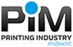 pim-test-logo