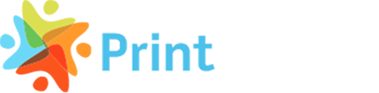 PrintAccess Logo