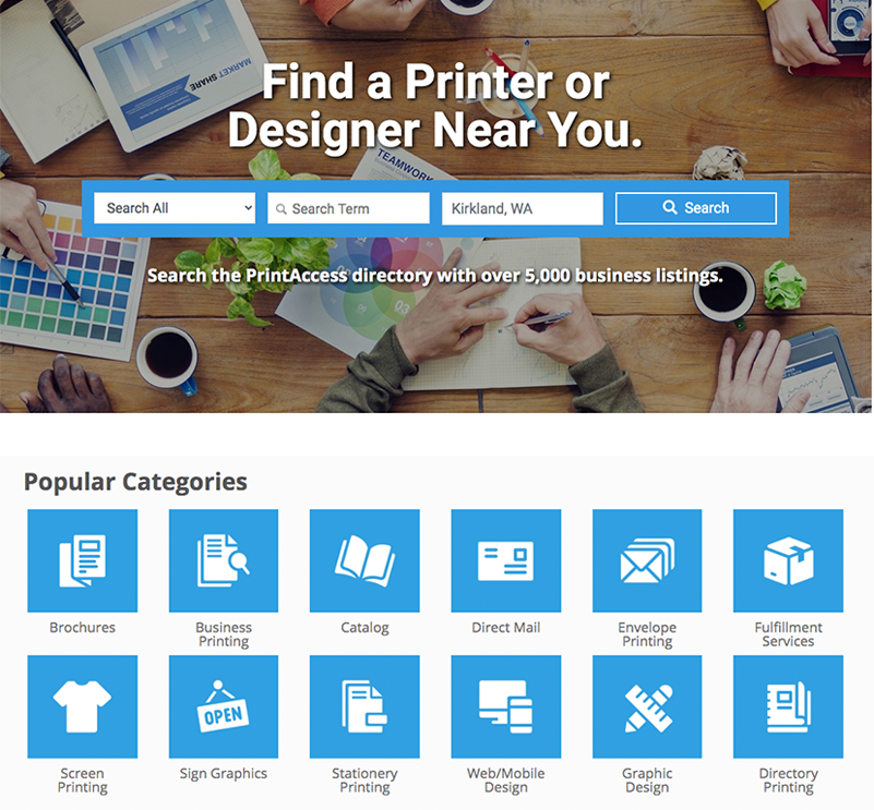 print-access-right-art3