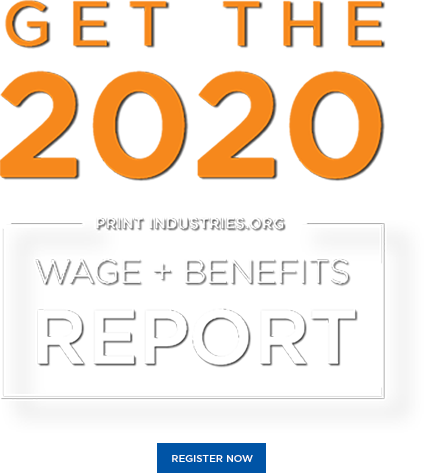 Get the 2020 Report Tall
