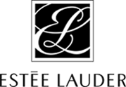 Estee Lauder Logo Large