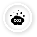 inset-icon-co2