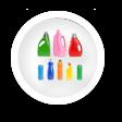 inset-icon-plastics-sm