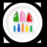 inset-icon-plastics