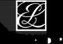 logo-estee-lauder