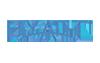 logo-hyatt