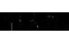 logo-loreal