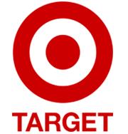 Target Logo Large