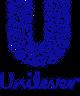 Unilever Logo Small