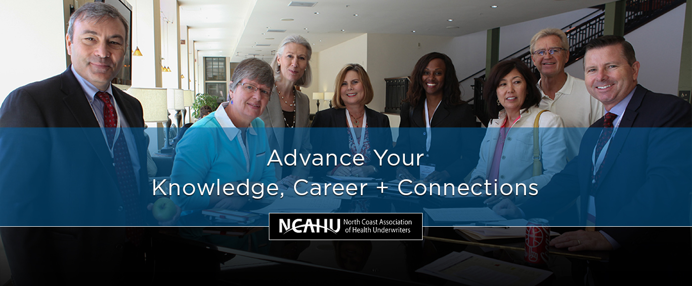 Join NCAHU Wide Ad
