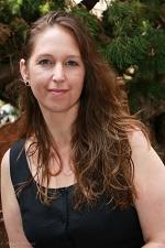 Caitlin Riehl