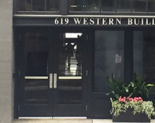 619 Western Case Study