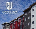 Campus View at Highline College Case Study