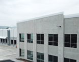 IPT Sumner Distribution Center Case Study