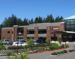 Snoqualmie Valley Hospital Case Study