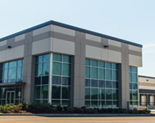 Sumner Distribution Center Case Study