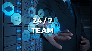 24-7 Team