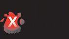 7x24Change Logo