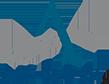 AFCOM Logo
