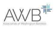 Association-of-Washington-Business_sm