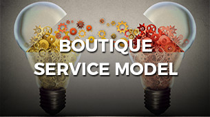 Boutique Service Model Thumb